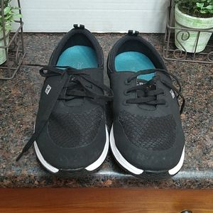 Sperry Topsiders Size 9